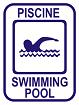 piscine-panneau