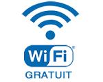 provence-alpes-wifi